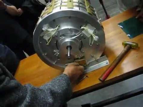 Простой но работающий магнитный vgate magnet motor . невероятные механизмы . яндекс дзен