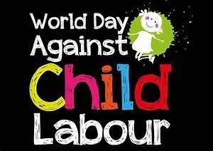 Today marks World Day Against Child Labour - Sri Lanka News