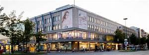 Höffner öffnungszeiten Berlin : karstadt in berlin hermannplatz ffnungszeiten ~ Frokenaadalensverden.com Haus und Dekorationen
