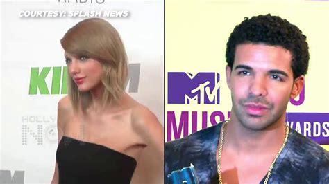 Rihanna Warns Taylor Swift Against DATING Drake | BREAKING ...