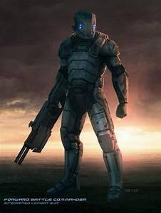 155 best Futuristic Armor images on Pinterest | Armors ...