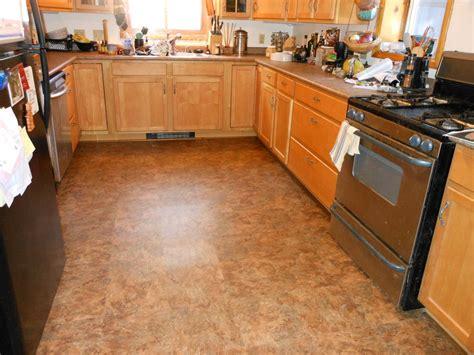 kitchen floorplan writing the witchy way the new kitchen floor saga