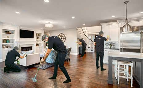 home cleaning service  delhi ncr  expert house cleaners
