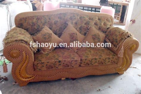canapé style marocain arabe style canapé style marocain canapé en tissu