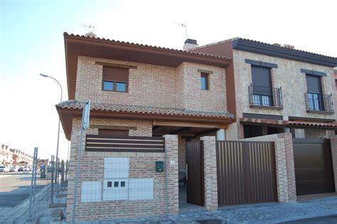 como construir una casa barata c 243 mo construir una casa de la forma m 225 s barata posible