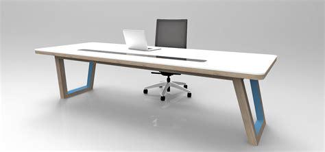 menuiserie sur mesure agencement et mobilier de bureau groupmorin