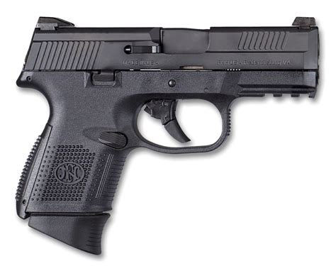 Fns™40 Compact Fn®