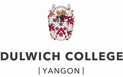 Dulwich College Ukabc