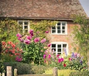 Living Haus Erfahrungen : 9 besten haus kaufen erfahrungen und tipps bilder auf pinterest kaufen tipps und kind ~ Frokenaadalensverden.com Haus und Dekorationen