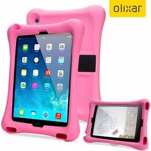 Ipad Mini 2 Case : olixar big softy child friendly ipad mini 3 2 1 case ~ Jslefanu.com Haus und Dekorationen