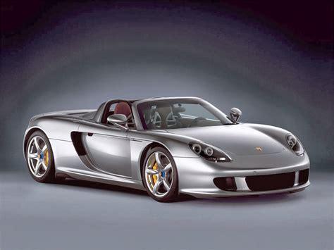 Porsche Car : 2014 Porsche Boxster Reviews And Rating