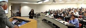 index - mscm - Ryerson University