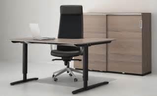 Bureau Reglable Hauteur Ikea bekant le bureau ikea design r 233 glable en hauteur