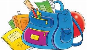 Schulsachen Auf Rechnung Bestellen : kaufen sie clever schulsachen ein ges ~ Themetempest.com Abrechnung