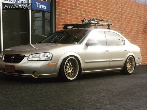 2000 nissan maxima str 514 emuasa coilovers fitment industries