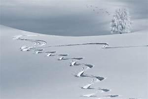 Ab Wann Heizung An : ab welcher temperatur ist es zu kalt f r schneefall ~ Lizthompson.info Haus und Dekorationen