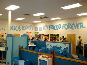 Best images about children church room ideas on