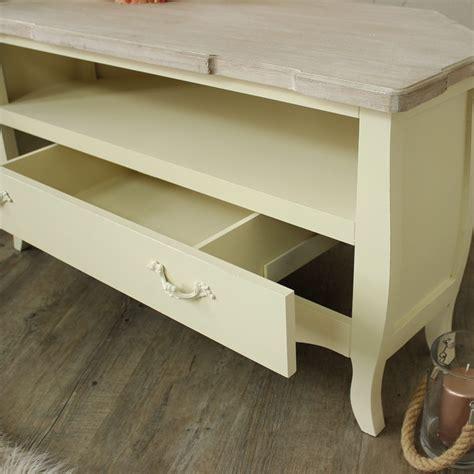cream corner tv cabinet belfort range cream corner tv cabinet melody maison