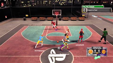 realistic basketball game  youtube