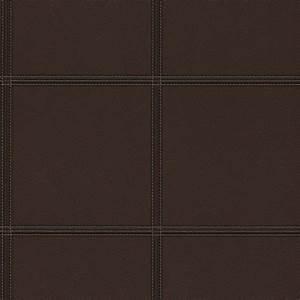 Papier Peint Effet Cuir : cosmopolitan papier peint polaire 576412 simili cuir ~ Dailycaller-alerts.com Idées de Décoration
