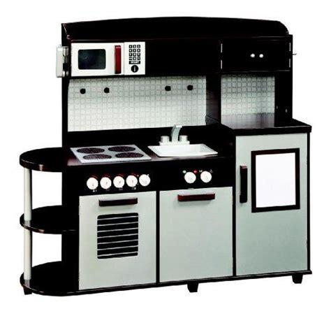 guidecraft    modern kitchen guidecrafthttpwww