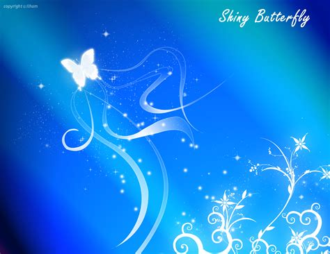 blue background designs blue wallpaper designs 2017 grasscloth wallpaper