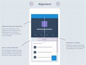 Important Tips To Improve User Interface Design Of Your App