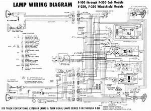 051174 1996 Dodge Dakota Brake Wiring Diagram