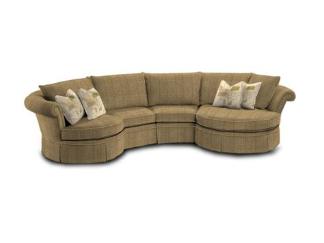 small chaise lounge sofa small sectional sofa with chaise lounge and
