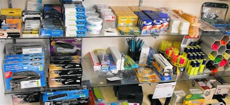 Office Supplies Luray Copy Service 27 East