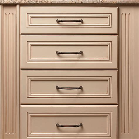 jeffrey cabinet hardware catalog lafayette collection cabinet pull handle 4 3 8 5 5 8