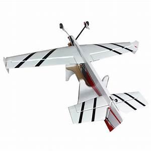 Rc Flugzeug Motor Berechnen : rc balsa flugzeug extra 330sc 65 gas motor dle 20cc modell flugzeug fernsteuerungsspielzeug ~ Themetempest.com Abrechnung