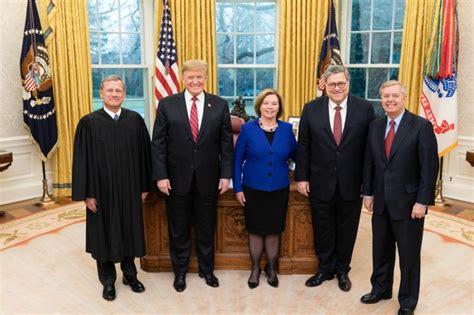 republican senators  castro   sovereignty