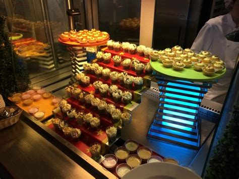 restaurant de dessert desserts picture of restaurant des marne la vallee tripadvisor