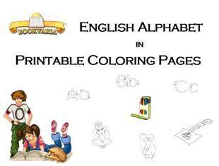 bookvaria   educational childrens ebooks