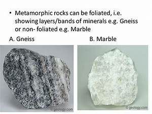 Rocks - Presentation Geography - SliderBase