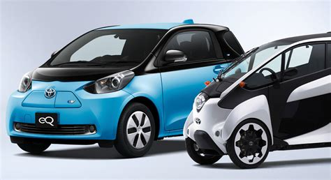 Top Electric Vehicles by Top 3 Automakers Their Electric Vehicle Plans Orocobre