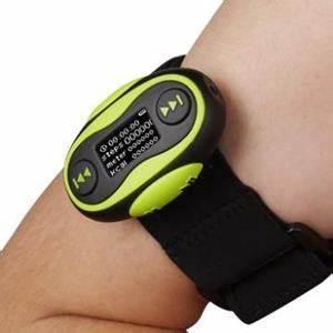 Mp3 Player Musik : music player alat pemutar musik terbaik portable tahan air harga ~ Watch28wear.com Haus und Dekorationen