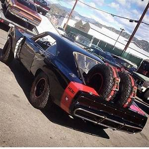 Fast and furious 7 car   Fast and the furious   Pinterest ...