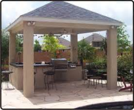 outdoor kitchen ideas designs kitchen remodel ideas sle outdoor kitchen designs pictures