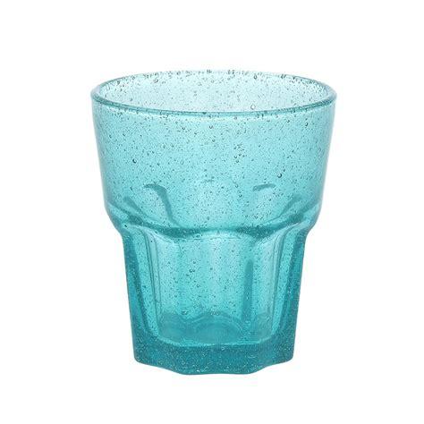 Tognana Bicchieri by Bicchiere Tognana Azzurro Newformsdesign
