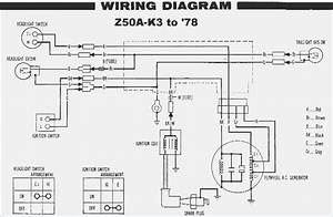 honda ct70 wiring diagram vivresavillecom With honda ct70 wiring diagram in addition 1970 honda ct70 wiring diagram