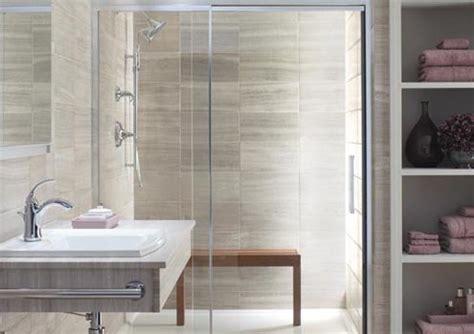 clean shower doors bob vila