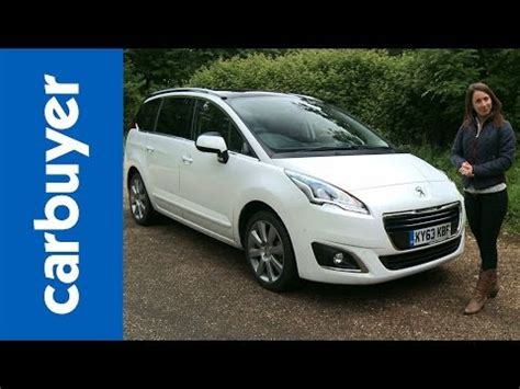 peugeot cars philippines price list peugeot 5008 for sale price list in the philippines
