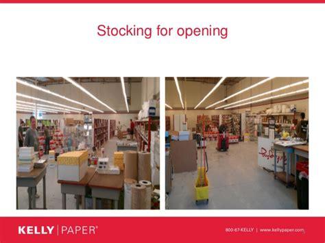 sprei california no 2 paper burbank store relocation