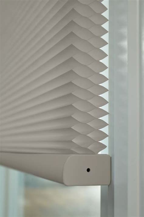 levelor blinds cell shades