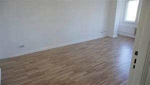 Verlegen Von Laminat : ihr handwerker in berlin laminatboden verlegen ~ Michelbontemps.com Haus und Dekorationen