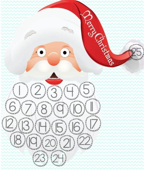 20 fun christmas countdown ideas eighteen25