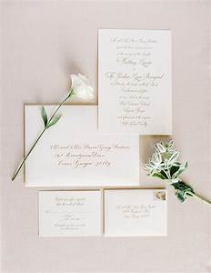 timeless elegant wedding at the old medical college in With wedding invitations augusta ga