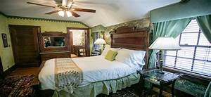 Country Room Gramercy Mansion Bed Breakfast Baltimore MD